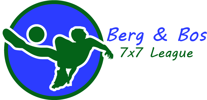 Berg & Bos League